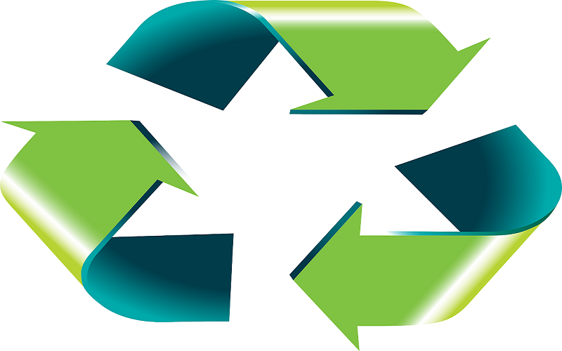 3 Consequences Of Not Disposing Of IT Assets Securely-1