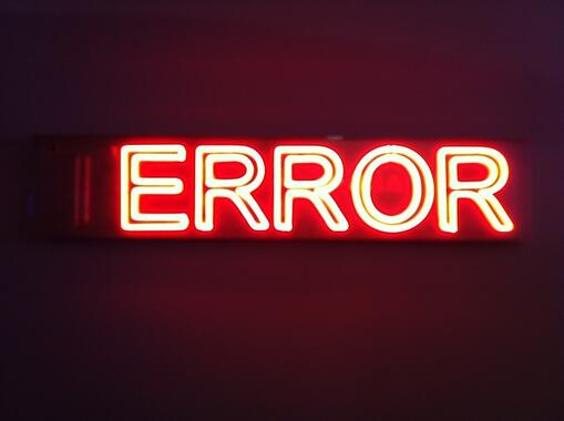 Are_You_Making_These_Common_Data_Disposal_Errors.jpg