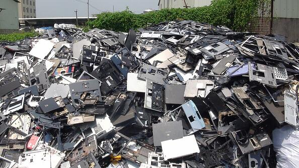 Is_Your_Business_Unknowingly_Contributing_To_Unsafe_E-Waste_Disposal.jpg