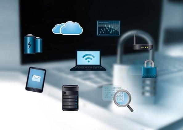 Strategies for Increasing Office Data Security.jpg