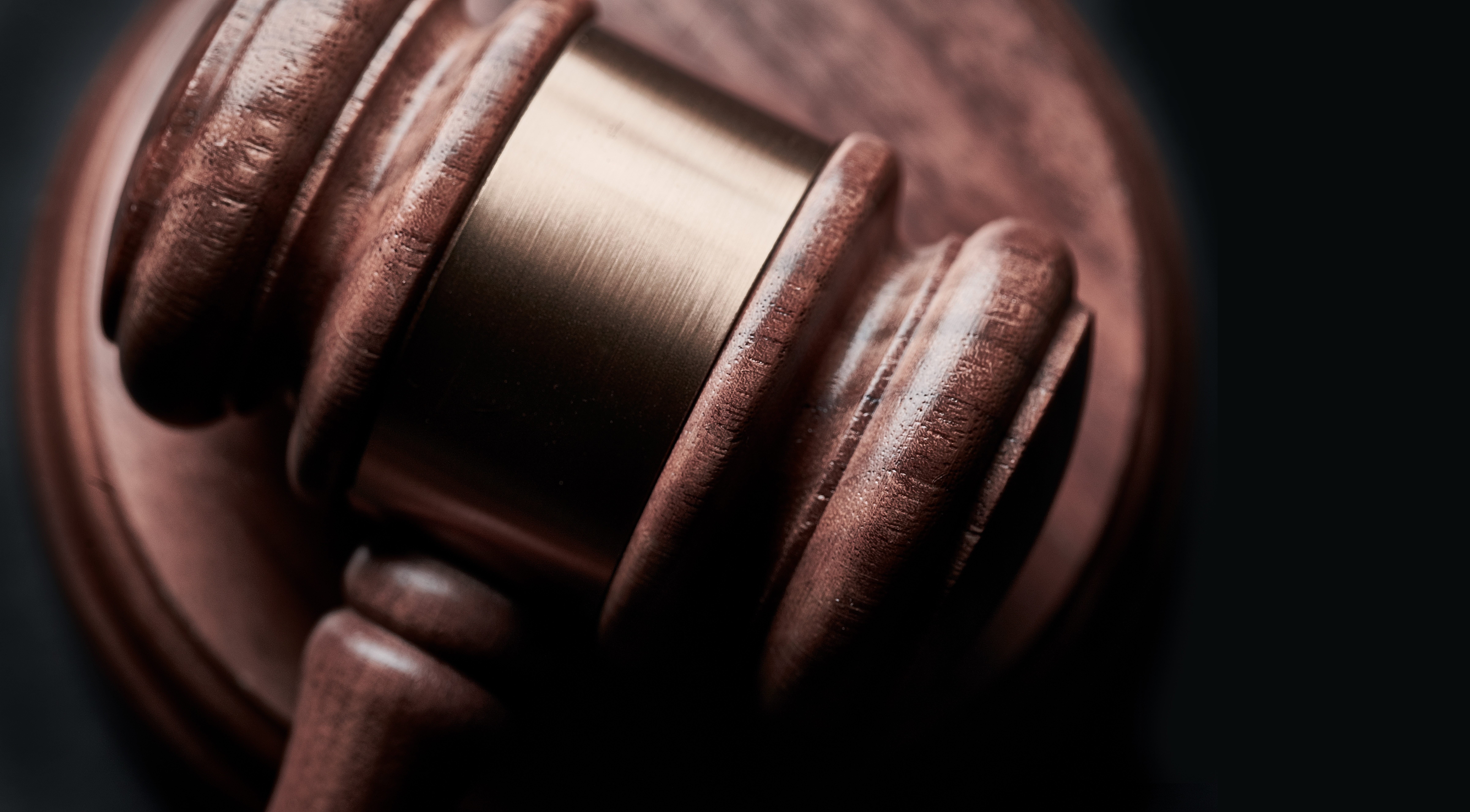 Data Protection & IT Asset Disposal: How To Comply With The Law