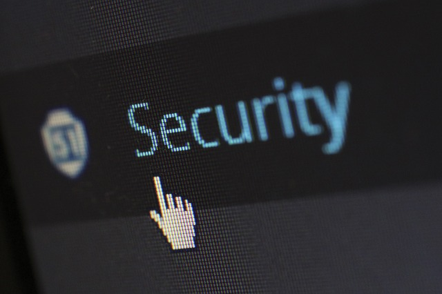 Avoid These 5 Data Security Mistakes Over Christmas