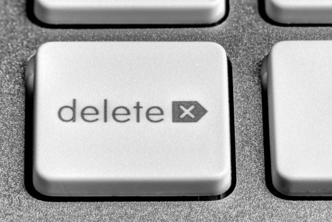 Data Wiping vs. Data Deletion.jpg