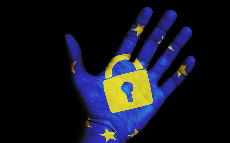 How Does GDPR Affect Our IT Recycling Service