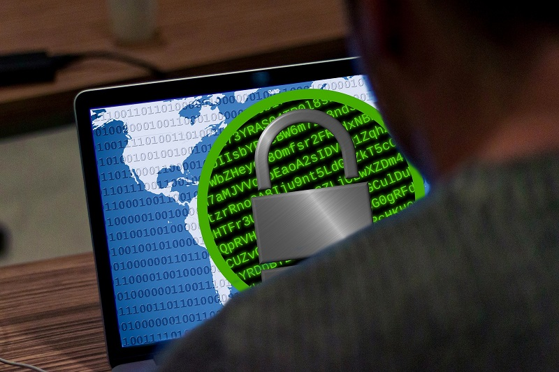 What Exactly is Ransomware and Should I be Concerned