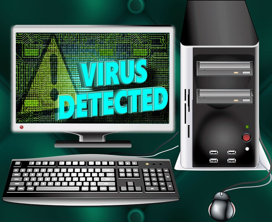 Why Do All Of My Staff Need To Understand The Risks Posed By Malware?