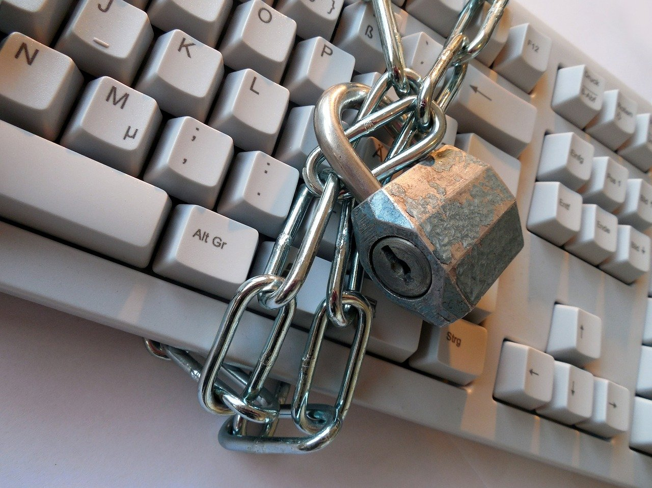How To Securely Destroy Data